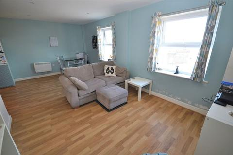 2 bedroom apartment for sale - B-Central, 124 Commercial Road, Bournemouth
