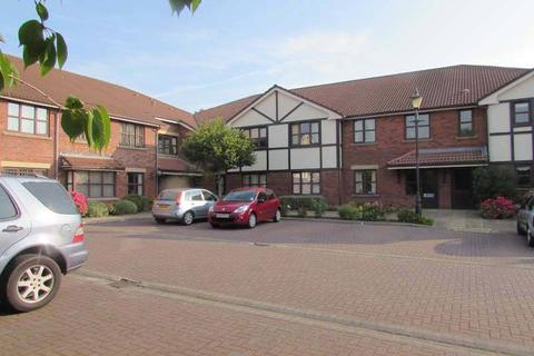 1 bedroom apartment for sale - Croft House
