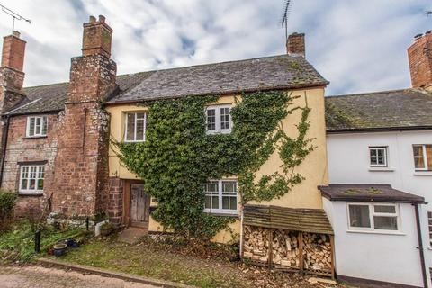3 bedroom cottage for sale - Rudge House, Sandford