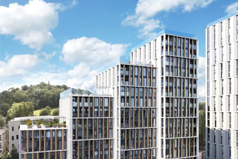 1 bedroom flat for sale - Harrow Square, 66-68 College Road, HA1