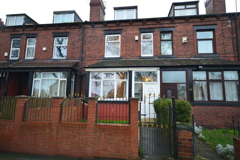3 bedroom terraced house for sale - Noster Hill, Leeds