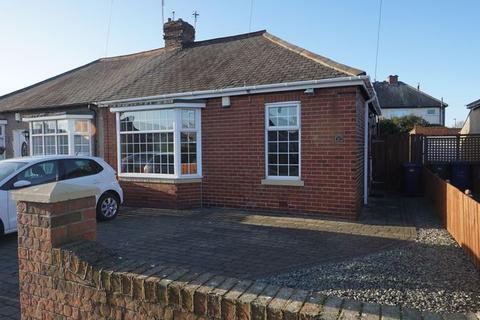 2 bedroom bungalow to rent - Ashwood Crescent, Walkerville