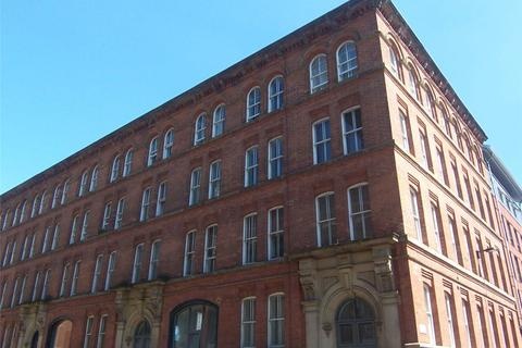 1 bedroom apartment to rent - The Wentwood, 72-76 Newton Street, Northern Quarter, Manchester, M1
