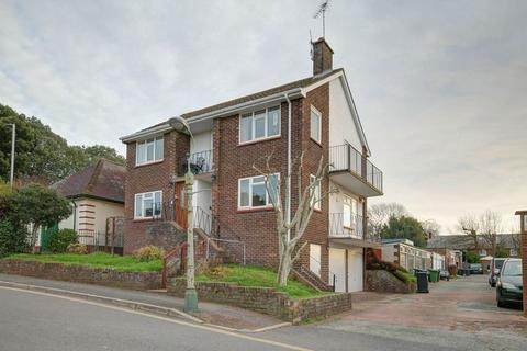 2 bedroom ground floor flat for sale - Salmon Pool Lane, Exeter
