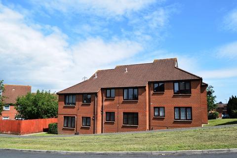 2 bedroom ground floor flat for sale - Handley Lodge, Poole