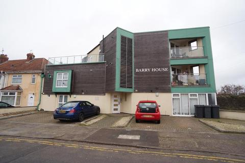 1 bedroom apartment to rent - Barry House, Elmleigh Road, Bristol, BS16 9AG