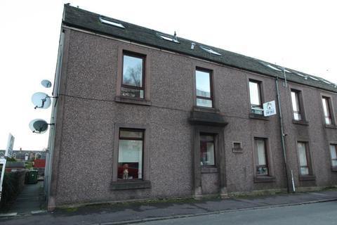 1 bedroom apartment for sale - 87D West Johnstone Street, Alva