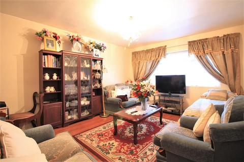 2 bedroom apartment for sale - Northfield Road, Heston, TW5
