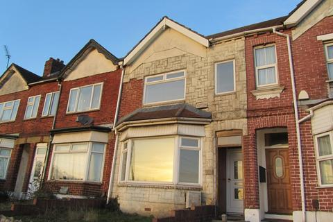 3 bedroom terraced house to rent - Millbrook Road West, Southampton
