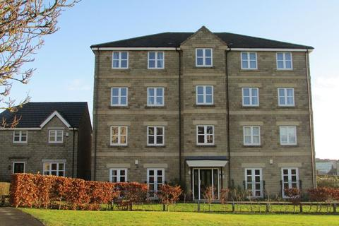 2 bedroom apartment to rent - Plover Mills, Huddersfield