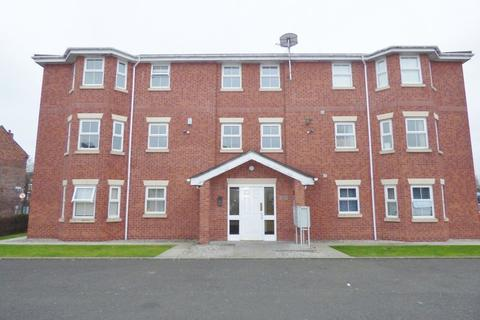 1 bedroom apartment for sale - Fairfield Street, Warrington