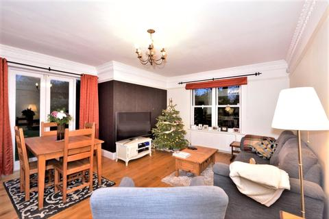 2 bedroom apartment to rent - Brickfileds, Harrow On The Hill, HA2
