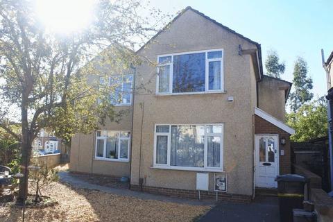 1 bedroom flat to rent - Ridgeway Road, Bristol