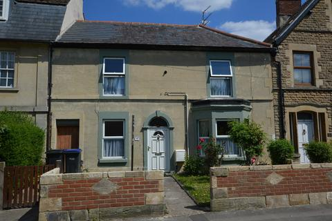 3 bedroom terraced house for sale - King Street, Melksham