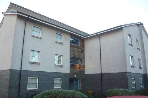 2 bedroom flat to rent - Hilton Wynd, Rosyth