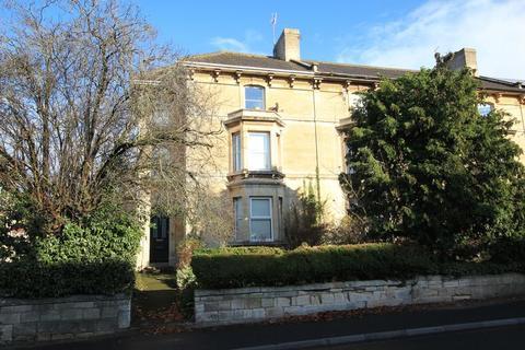 2 bedroom maisonette for sale - Bradford on Avon