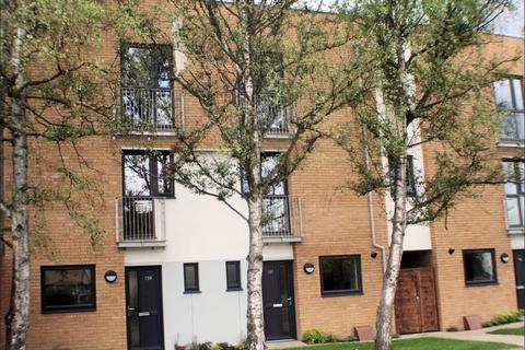 4 bedroom terraced house for sale - Cromwell Road