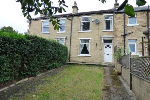 2 bedroom house to rent - 51 UNION ROAD, LOW MOOR, BD12 0DW