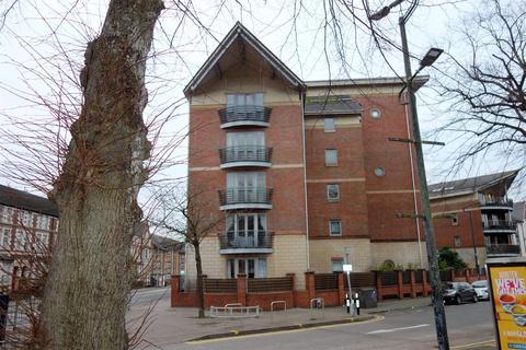 2 bedroom apartment for sale - Millennium View, Cardiff City Centre