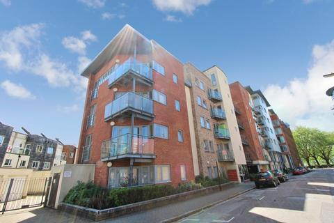2 bedroom apartment for sale - Orchard Place, Southampton, SO14