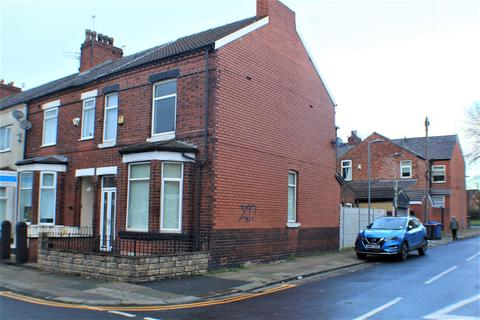 3 bedroom end of terrace house for sale - 55 Alexandra RoadEcclesManchester