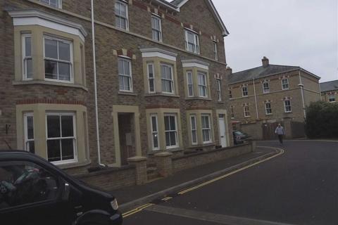 4 bedroom semi-detached house to rent - White Willow Gardens, Taunton, Taunton, Somerset, TA1