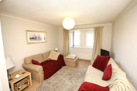 1 bedroom flat to rent - Boat Green, Edinburgh