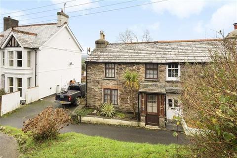 2 bedroom semi-detached house for sale - Windmill Lane, Launceston, Cornwall, PL15