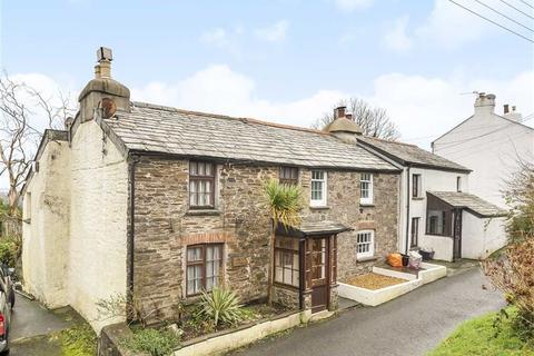 2 bedroom semi-detached house for sale - Windmill Lane, Launceston, Cornwall, PL15