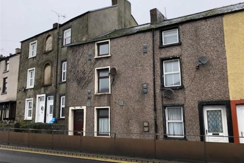 3 bedroom terraced house for sale - Canal Street, Ulverston, Cumbria
