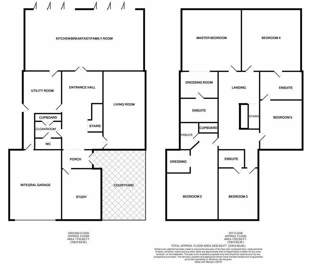 Floorplan: 2 D FP 6 Willow Place NE20 9 RL.jpg