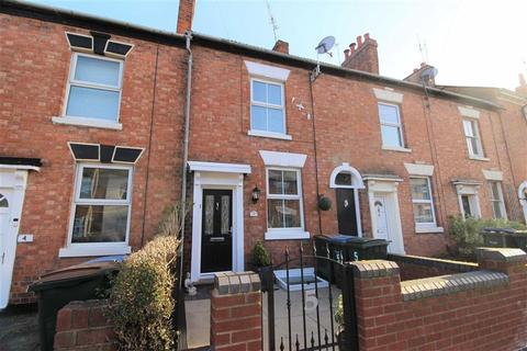 3 bedroom semi-detached house for sale - Mount Street, Coventry