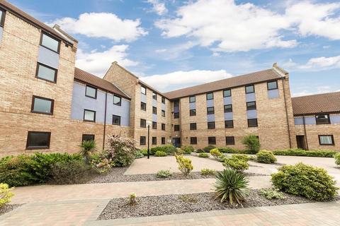 1 bedroom apartment - u-student Sunderland, Neville Road, Pallion, Sunderland