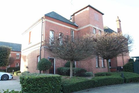 1 bedroom flat for sale - Repton Park, Woodford, Essex