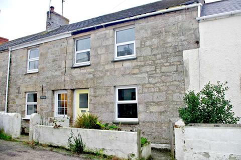 2 bedroom cottage to rent - Porthleven, Helston