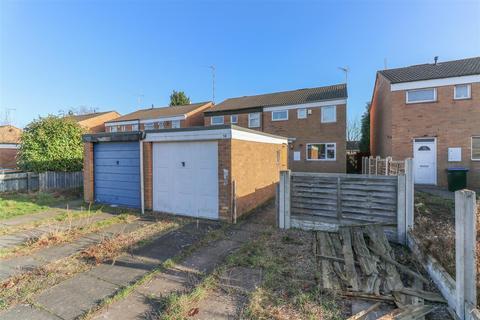 3 bedroom house for sale - John Rous Avenue, Coventry