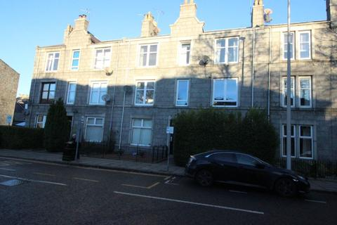 1 bedroom flat to rent - 52C  Midstocket Road, Aberdeen