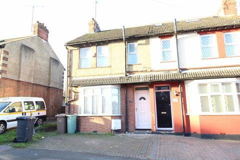 4 bedroom house to rent - St Catherines Avenue - Ref - P9945