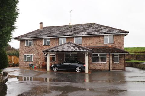 5 bedroom semi-detached house to rent - Lyde, Hereford. HR4 8AD