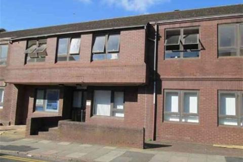 2 bedroom apartment to rent - St Edmunds Road, Northampton