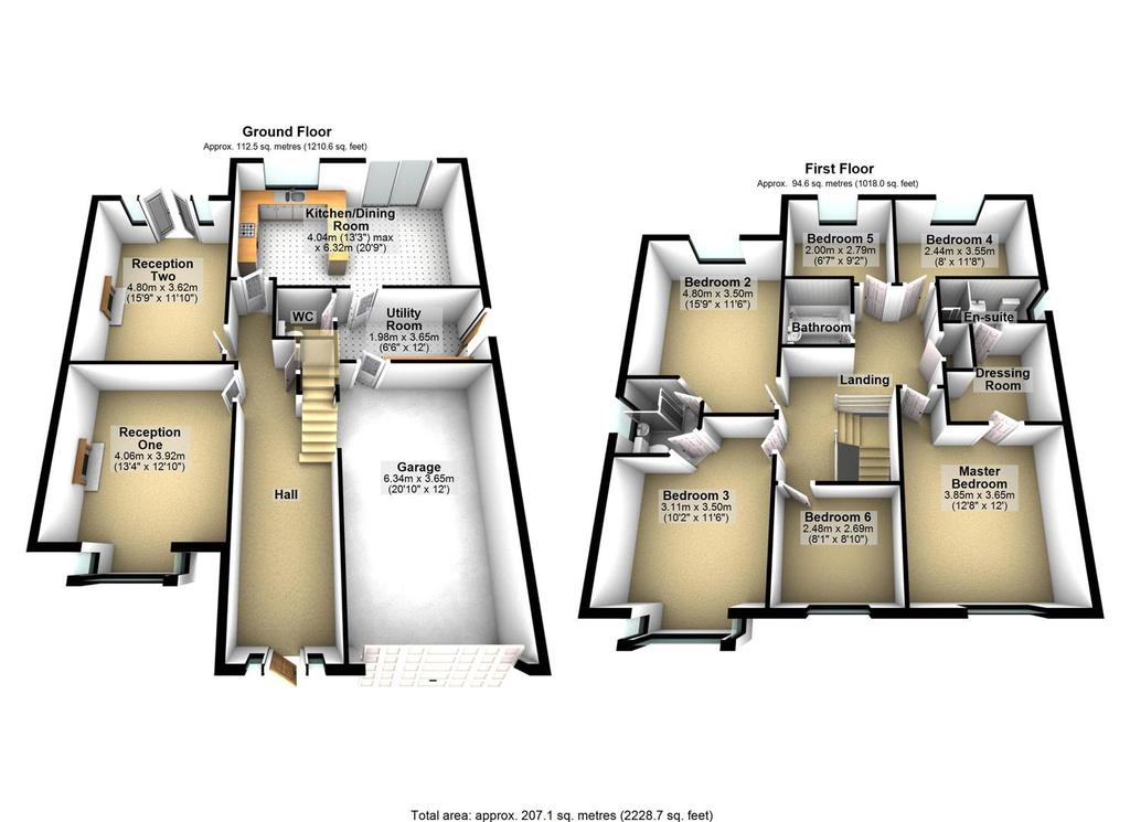 Floorplan 1 of 2: 14 Temple Drive.jpg