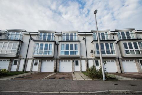 4 bedroom house to rent - Woodlands Terrace, Aberdeen