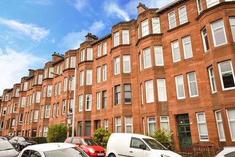 1 bedroom flat for sale - Esmond Street, Yorkhill