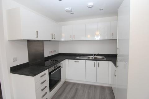 1 bedroom flat to rent - Bridgewater House, Droylsden