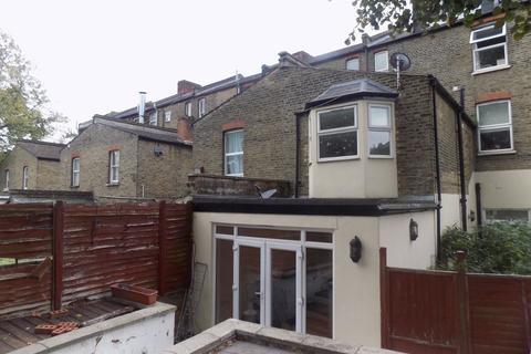 1 bedroom flat to rent - Stanstead Road, London, SE6