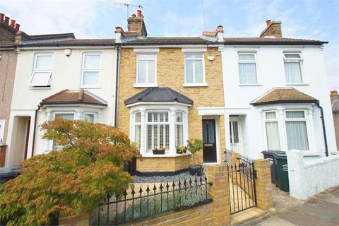 2 bedroom terraced house for sale - Bath Road, Dartford, DA1