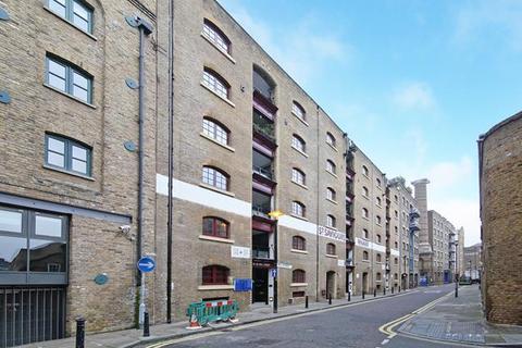 Office to rent - St. Saviours Wharf, Unit 1, 23 Mill Street, London, SE1 2BE