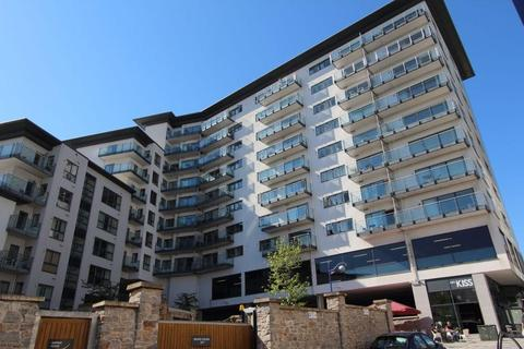 2 bedroom apartment for sale - Armstrong House, Lunar Rise, Plymouth