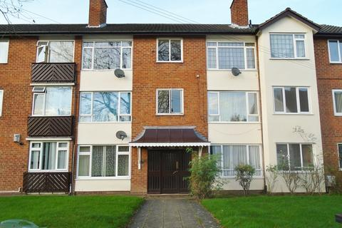 1 bedroom flat to rent - Mayfair Court,Haselour Road,Birmingham