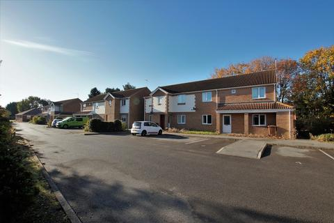 2 bedroom apartment for sale - Swallowbeck Court, Lincoln